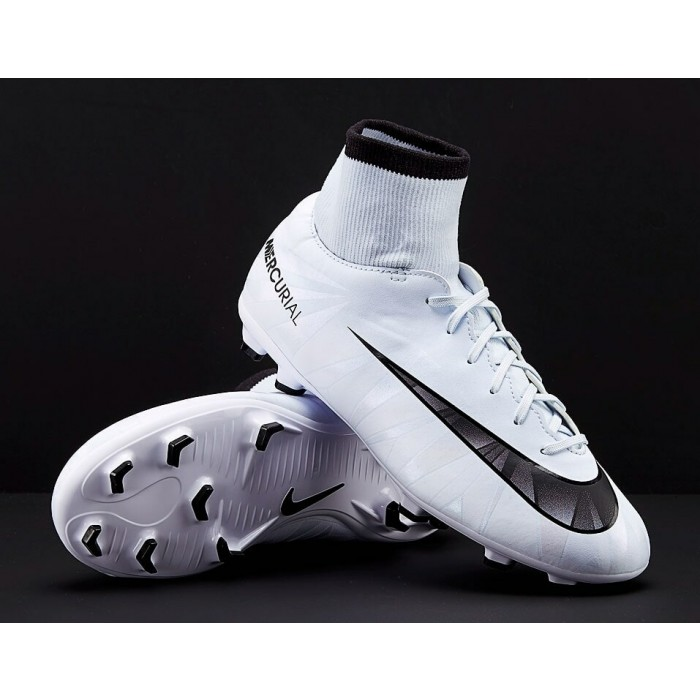 free shipping 799eb 11d36 nike-mercurial-junior-cr7