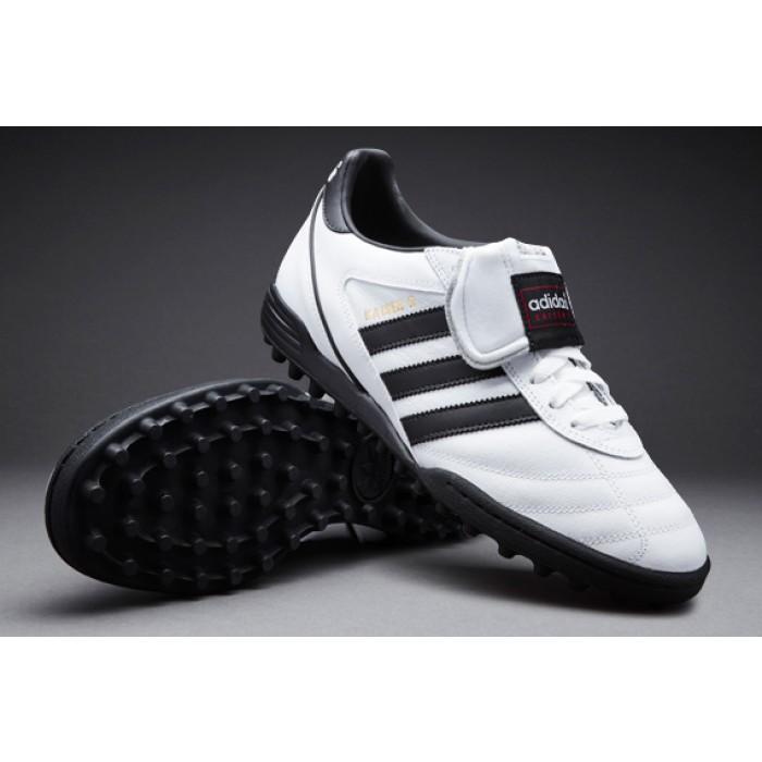 adidas scarpe kaiser