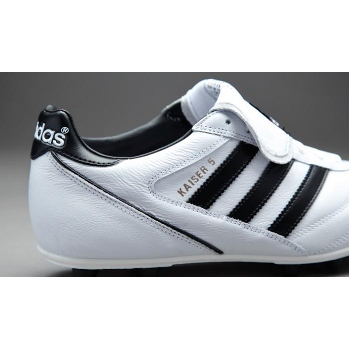 Adidas Kaiser 5 Calcetto
