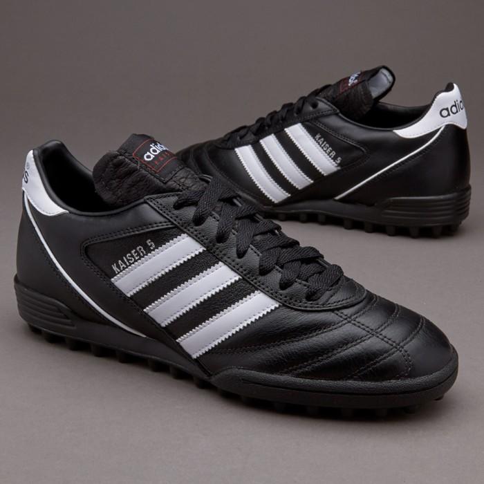scarpe calcetto adidas kaiser