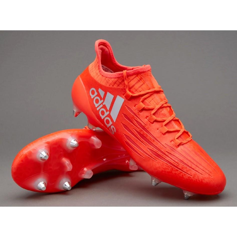 adidas-x-16.1-sg-mista-rossa-arancio