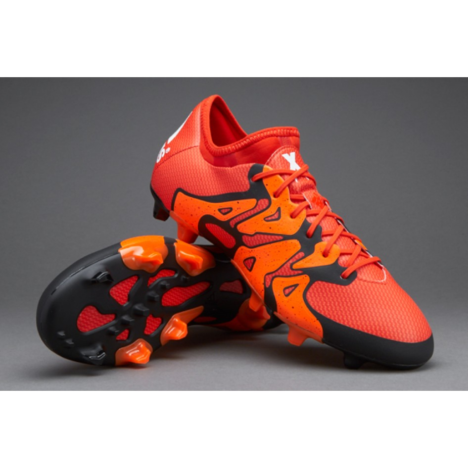 adidas chaos rosse