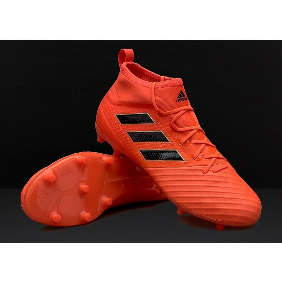scarpe da calcio adidas ace 17.2