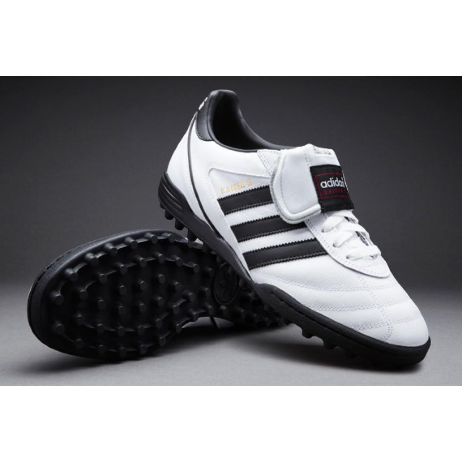 Kaiser Bianconero Team Adidas Adidas 5 Kaiser DIWEH2eY9