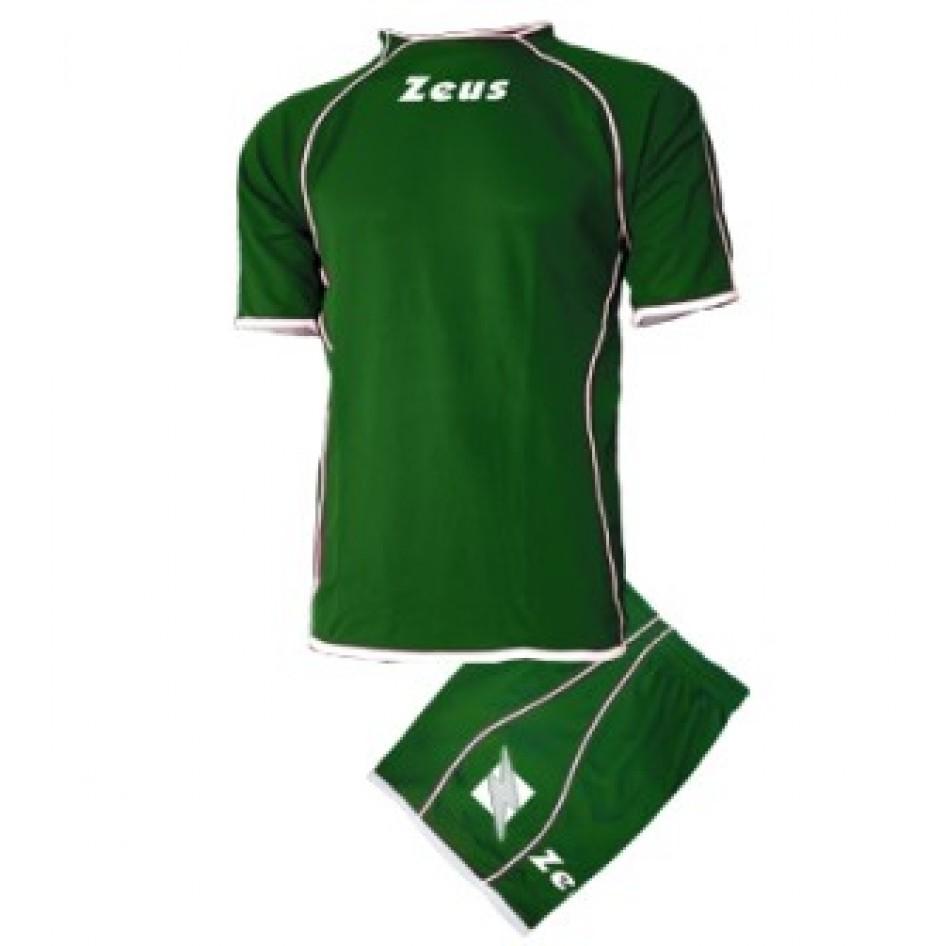 Shox Verde