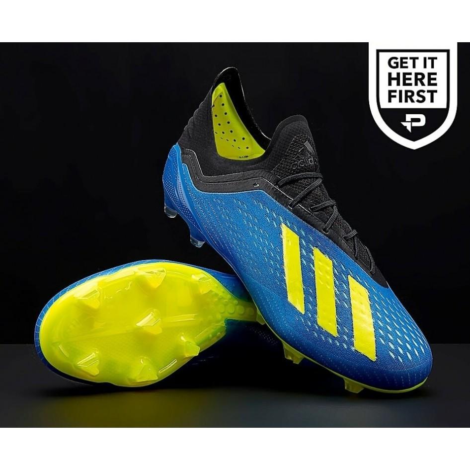 Adidas X Miglior 1 Prezzo 18 Fg Al dCshQtrx