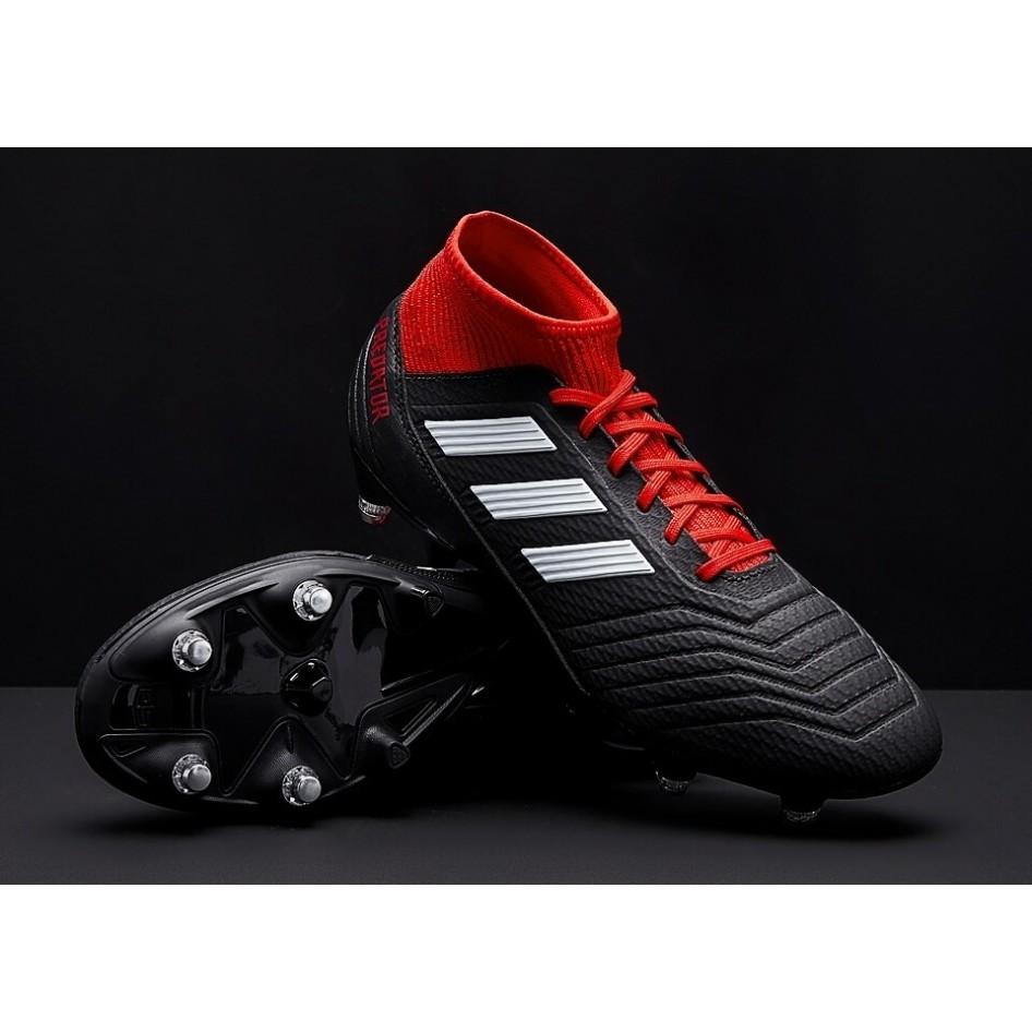 Al Adidas Predator Miglior 3 18 Prezzo Sg zwpqzc7xT