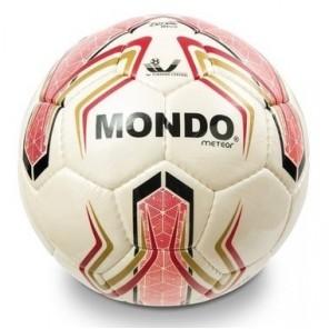 pallone-mondo-meteor-numero-4