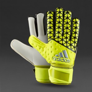 adidas-ace-competition-giallo-nero-neuer