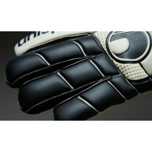 Uhlsport - Pro Comfort Textile