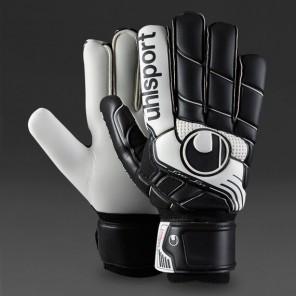 uhlsport-pro-comfort-textile-nero-bianco