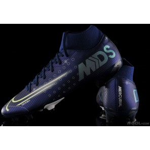 nike-superfly-7-club