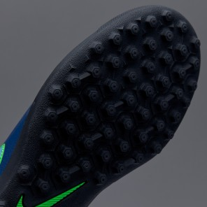 Nike - Junior - Tiempo Rio III TF Floodlights Pack
