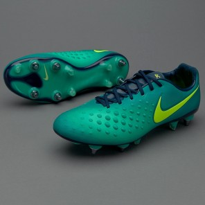 Nike - Magista Opus II SG-PRO Floodlights Pack