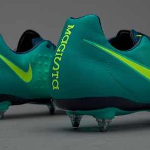 Nike - Magista Onda II SG Floodlights   Nike - Magista Onda II SG Floodlights