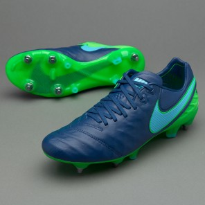 Nike - Tiempo Legend VI SG-PRO Floodlights Pack