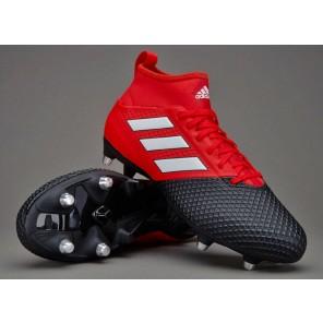 adidas-ace-17.3-sg-rosso-nero