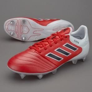 adidas - Copa 17.2 SG