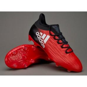 adidas-x-16.1-fg-rosso-nero