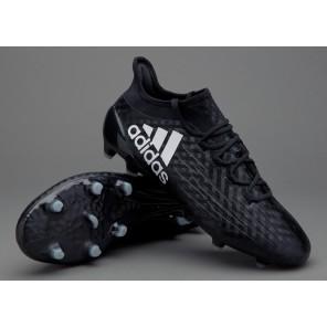 adidas nere alte calcio