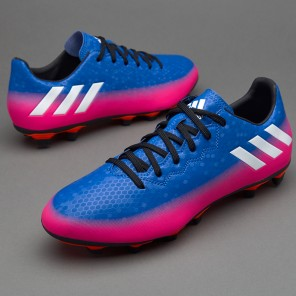 ADIDAS - JUNIOR MESSI 16.4 FXG