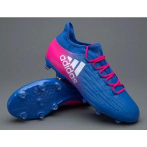 adidas-x-16.2-fg-blu