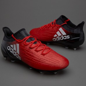 adidas - X 16.1 SG Red Limit