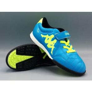 scarpe-da-calcetto-bambino
