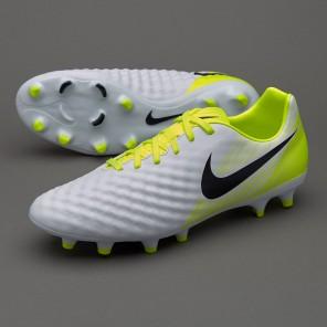 Nike - Magista Onda II FG Motion Blur Pack