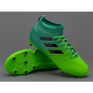adidas-junior-ace-17.3-fg-verde