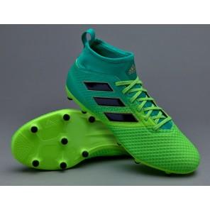 adidas-ace-17.3-fg-verde