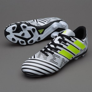 adidas - JUNIOR Nemeziz 17.4 FG