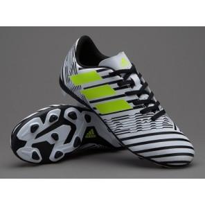 adidas-nemeziz-junior-bianco-nero