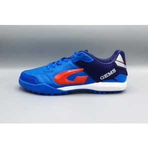 Gems - Viper Blu / Azzurro Turf