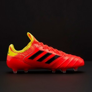 adidas - Copa 18.1 FG Energy Mode
