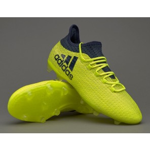adidas-x-17.1-fg-giallo