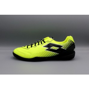 LOTTO LZG 700 X TF GIALLO-FLUO