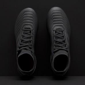 adidas - Predator 18.3 FG Nite Crawler