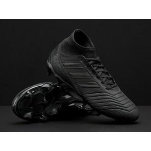 adidas-predator-18.3-fg-nera