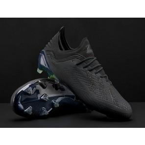 adidas-x-18.1-fg-black