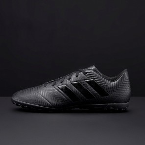 adidas - Nemeziz Tango 18.4 TF Shadow Mode