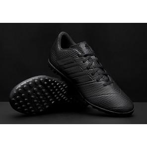adidas-nemeziz-18.4-tf-nera