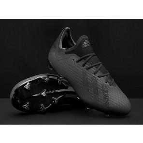 adidas-x-18.2-fg-black