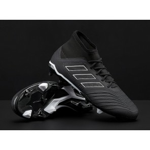 adidas-predator-18.2-fg-nero