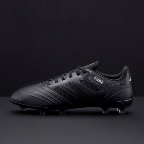 adidas - Copa 18.2 FG Shadow Mode
