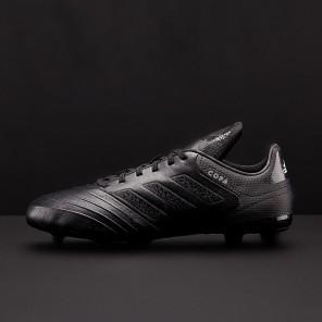adidas - Copa 18.3 FG Shadow Mode