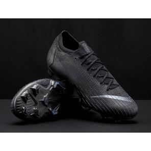nike-mercurial-vapor-12-elite-fg-black