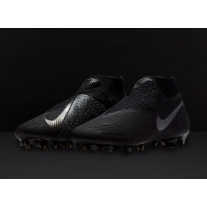 Nike - Phantom VSN Pro DF FG Stealth Ops Pack