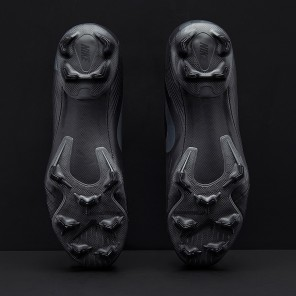 Nike - Mercurial Vapor 12 Pro FG Stealth Ops Pack