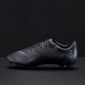 Nike - Mercurial Vapor 12 Pro FG Stealth Ops Pack